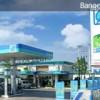 Bangchak urged to drop subsidy scheme
