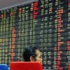 SET Recommend investors not to panic about  martial law  and political crisis