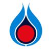 PTT Plc has increased retail oil prices