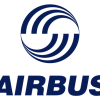 Airbus aircraft list prices to increase from January 2011