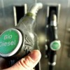 replace biodiesel B3 with B4 during July-September