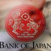The Bank of Thailand (BoT) has voiced its readiness to help the Bank of Japan (BOJ)