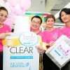 Watsons partners with Unilever for launch of the special 'Beauty Surprise' promotion