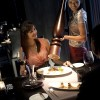 Hilton Pattaya Announces 'Meat the Reel Australia' Exquisite Wine Dinner At Flare Restaurant