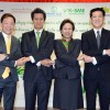 K-SME Venture Capital to invest in SMEs with High Growth Potential