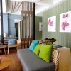 Let's Relax opens new branch in Koh Samui