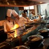 Rediscover 'Seven Days, Seven Themes' Lunch Buffet Promotion at Edge Restaurant, Hilton Pattaya