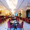 2 for 1 Lunch Buffet Special at Mesamis Café Grande Centre Point Hotel Ratchadamri