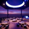Hilton Pattaya Unveils 'The Next Level Of Chill' Session With Region's Premiere DJs At Horizon Pattaya's Only Rooftop Entertainment Venue Offers The Exclusivity Of Bangkok's Hottest DJ Line-up