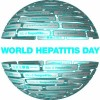 Research Revealed on World Hepatitis Day Shows Countries Ill-equipped to Cope With Silent Epidemic