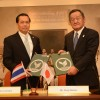 KBank and TCCI support Japanese SMEs in Thailand
