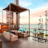 Hilton Pattaya Announces Mother's Day Celebration Promotion