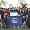 Team Members From Hilton Pattaya Celebrate Second Annual Hilton Worldwide Global Week of Service