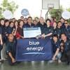 Team Members From Hilton Pattaya Celebrate Second Annual Hilton Worldwide Global Week of Service