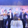 'Oktoberfest By The Sea' Celebrated at Hilton Pattaya For the Second Year