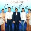 GCPT Customer Appreciation Activity
