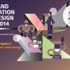 DITP Presents 'Thailand Innovation and Design Expo (T.I.D.E.) 2014'