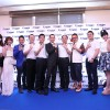 Finggo invests 30 million baht in new online platform to answer the needs of Thai consumers in the digital age