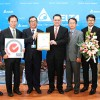 SGS Awards ISO 13485 Certification to Delta