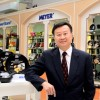 Myrex Takes the Thai Market by Storm with Four International Brands of Cookware