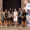 Haier Breastfeeding Seminar #4