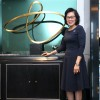 Thai-owned Grande Centre Point Group of Hotels Celebrates 10th Anniversary Focusing on Customer's Satisfaction as the Key to Success