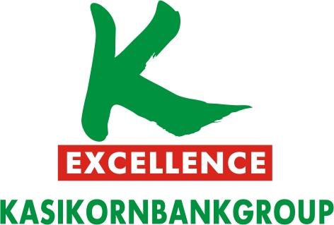 Kasikornbank Restructuring Business Day News Thailand
