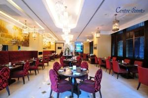 GCPR_Mesamis Cafe