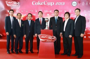 Coke Cup2013 - P.4