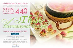 GCPT Thai International Cuisine_resize