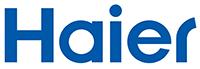 Haier-En-logo-Blue-RGB_re