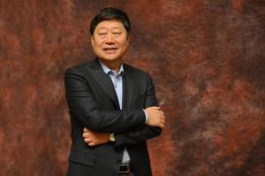 Mr. Zhang Ruimin_re