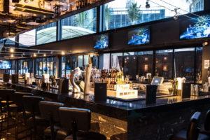Bar at Hard Rock Samui_resize