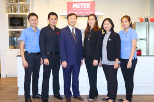 Photo Release_Myrex+Smile Cooking Club_re