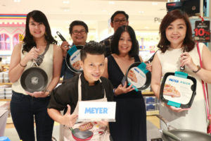 photo-release_meyer-new-store-the-mall-korat