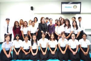 photo-release_haier-campus-tourphranakhon-si-ayutthaya-rajabhat-university_resize